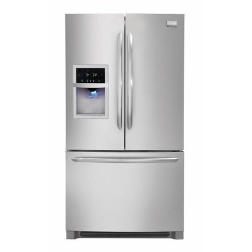French door refrigerator 22 cubic foot french door for 18 cubic foot french door refrigerator