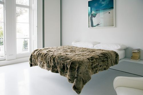 68 minimalist bedroom tumblr bedroom pinterest