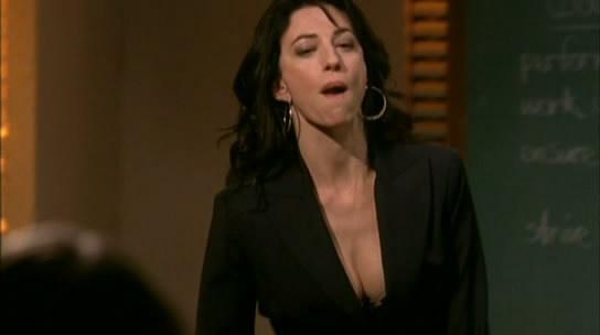lesbian girl kissing hot homemade videos