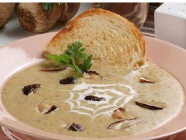 More like this: potato soup , potato soup recipes and soup recipes .
