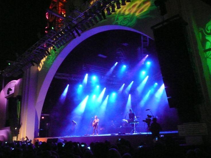 Universal Studios Florida - Mardi Gras 2014