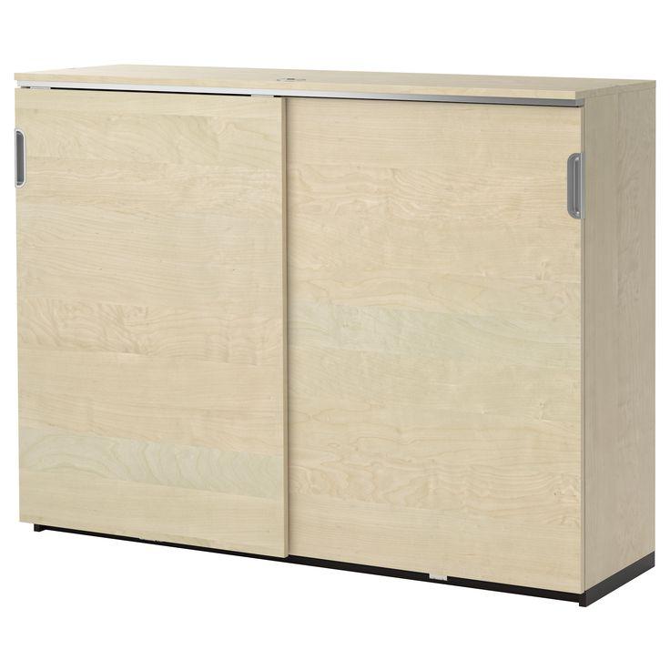 ikea galant file cabinet lock reset. Black Bedroom Furniture Sets. Home Design Ideas