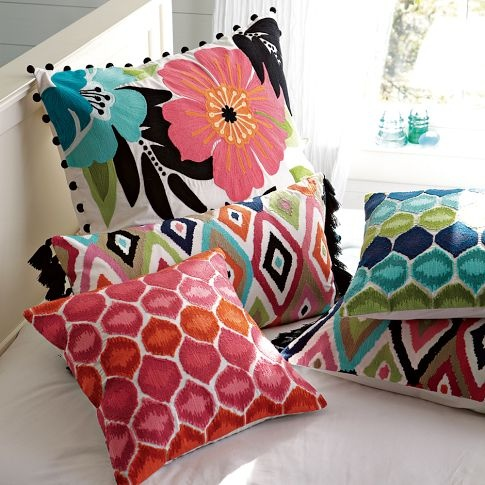 Cute Pillows For Your Room : Pinterest