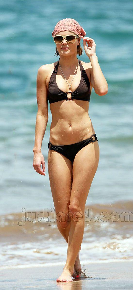 Kate Bosworth | CELEBRITIES in Bikini | Pinterest Kate Bosworth