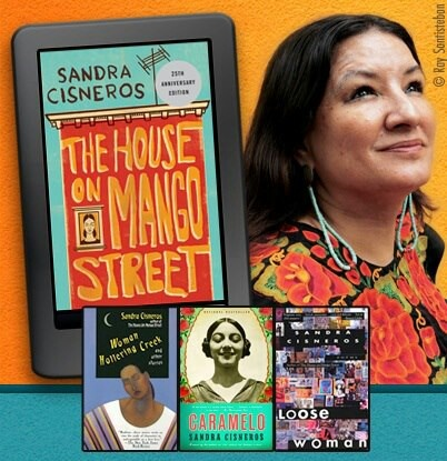 the house on mango street how to read literature like a professor This free synopsis covers all the crucial plot points of the house on mango street no fear literature page-by suggestions for further reading.