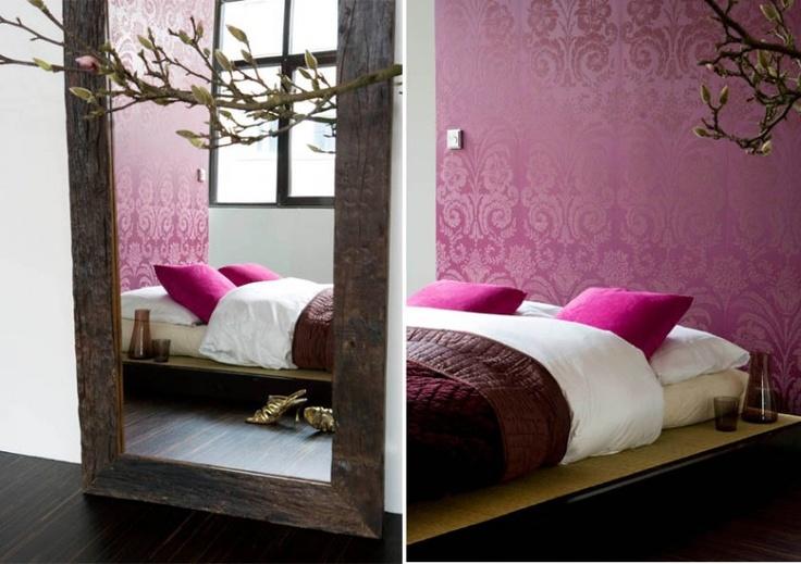zen bedrooms vision board pinterest