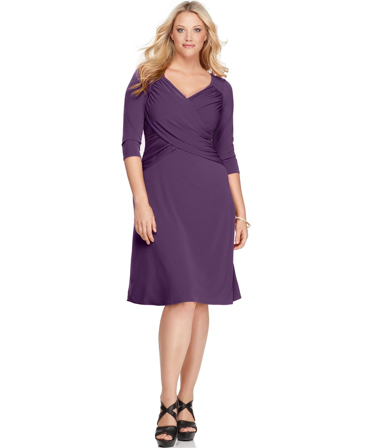 Macys Mother Of The Bride Dresses Plus