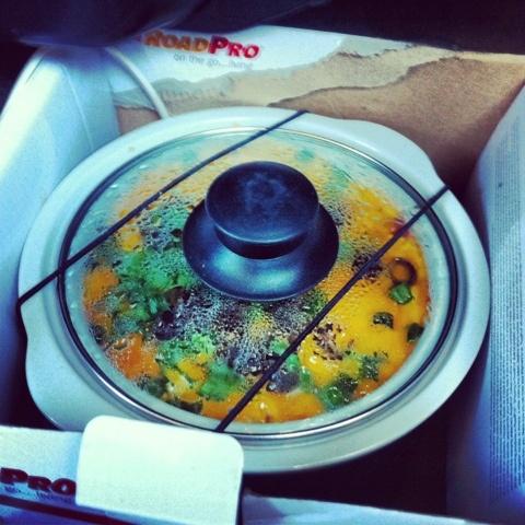 ... : Crockpot Mexican Lasagna | Crock Pot Recipes | Pintere