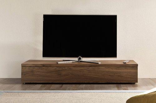 h lsta tameta media board preis. Black Bedroom Furniture Sets. Home Design Ideas