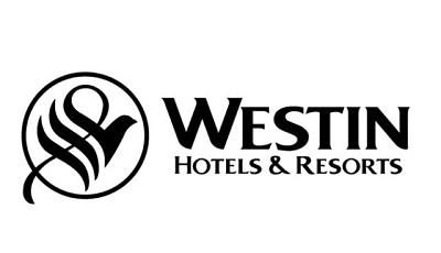 westin hotels logo logo ��� pinterest