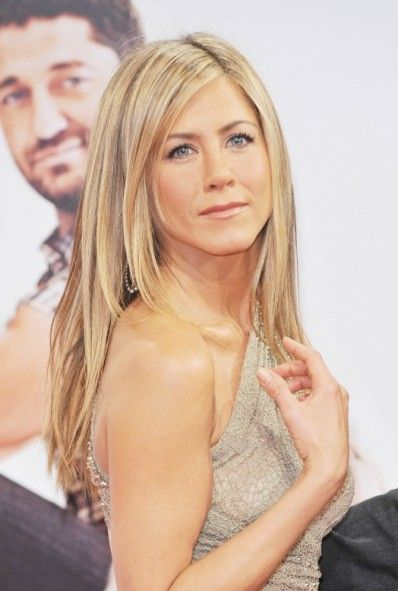 Top+10+Celebrity+Blonde+Hairstyles+of+2010