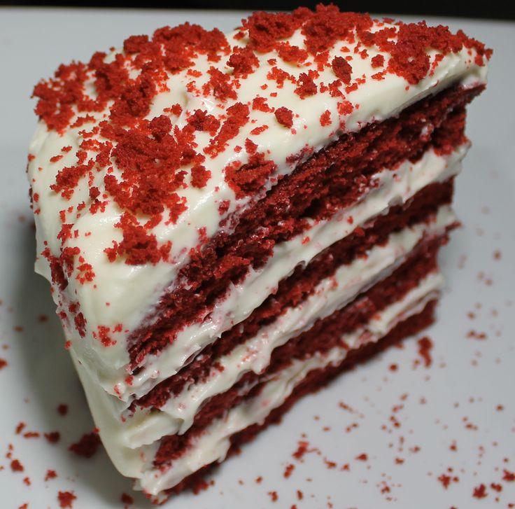 Microwave Bundt Cake Recipe From Scratch