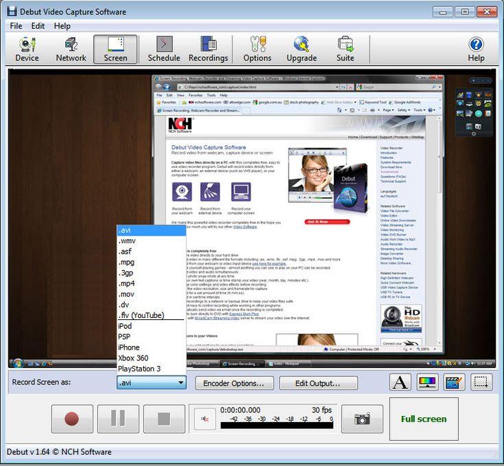 Prism V1.61 Keygen Video Converter