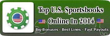 best online sportsbooks for usa legends com sportsbook