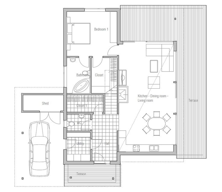 sharon tate house floor plan trend home design and decor sharon tate house floor plan trend home design and decor