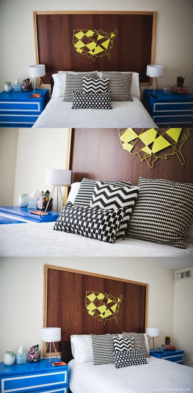 1 Bedroom Apartments Savannah Ga Diy Vintage Bedroom Decor P Picture On  With 1 Bedroom Apartments