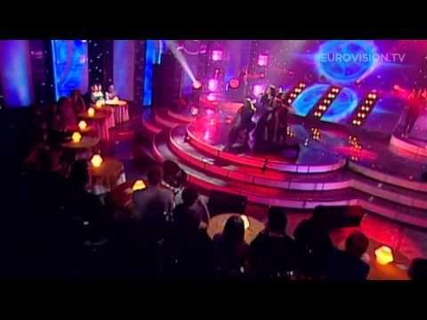 eurovision 2014 ukraine national final