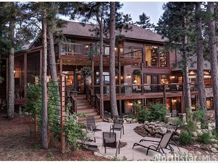 Pin by autumn boehmer on goals and dreams pinterest for Most expensive homes in minnesota