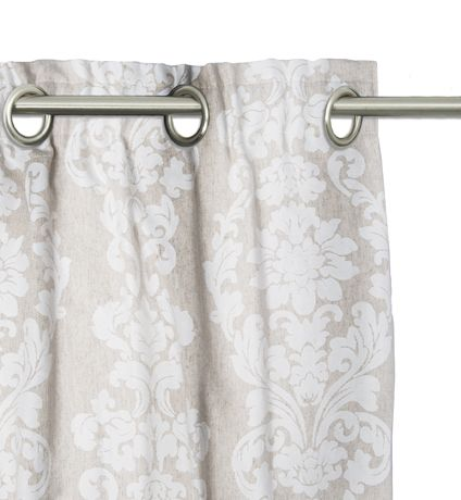 Image Result For Woolworths Curtains