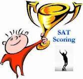 Sat Essay Scoring Rubric PDF