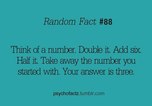Mind Blown everytime!