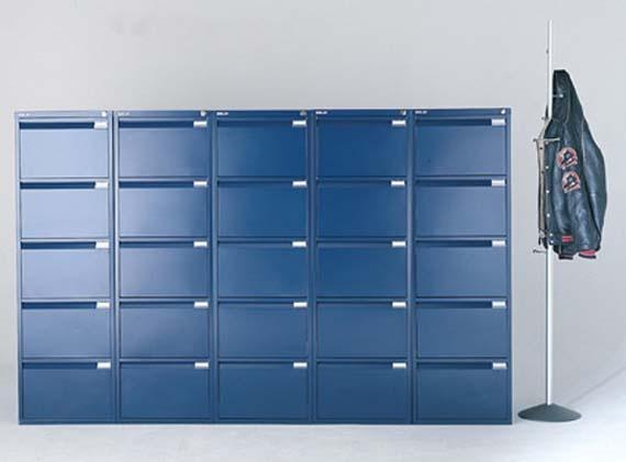 File Cabinets Inside Inspiration Yvotube Com