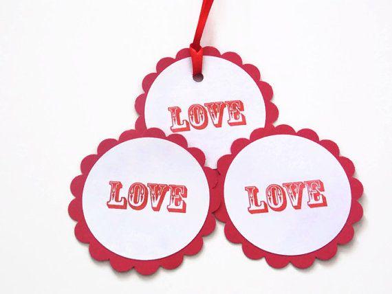 valentine the name