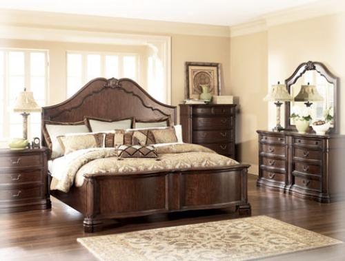 camilla bedroom group home decor pinterest