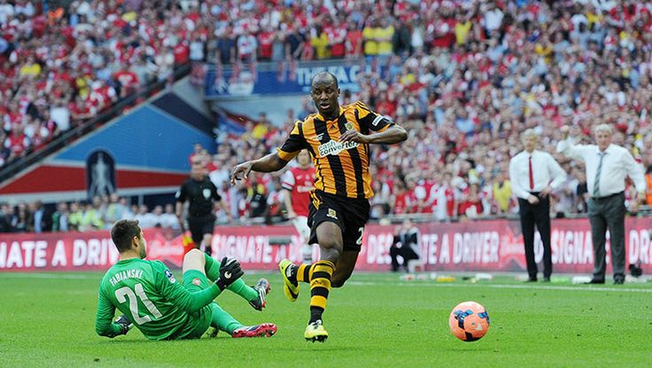 arsenal fa cup final 2014 kick off