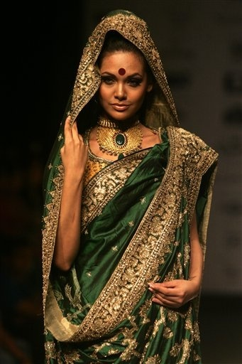 india fashion Fashion industry statistics india  the following list includes the largest fashion companies in india company name market value annual revenue company type 1.