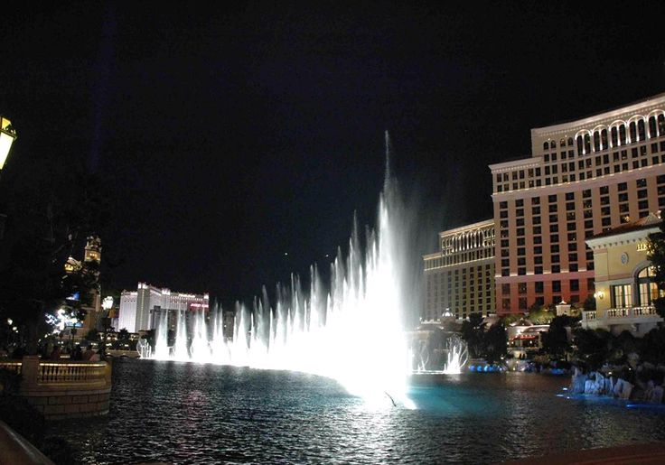 cheap hotels in las vegas mirage