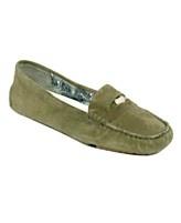 AK Anne Klein Shoes, Grefty iFlex Flats