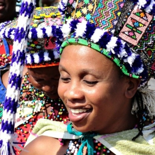 south african heritage - where we come from? essay South africa travel / introduction to south africa  south africa travel proudly south african heritage is our legacy from the past, what we live with today.