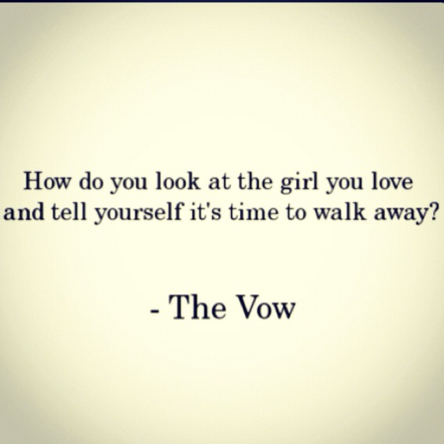 the vow quotes tumblr tattoo