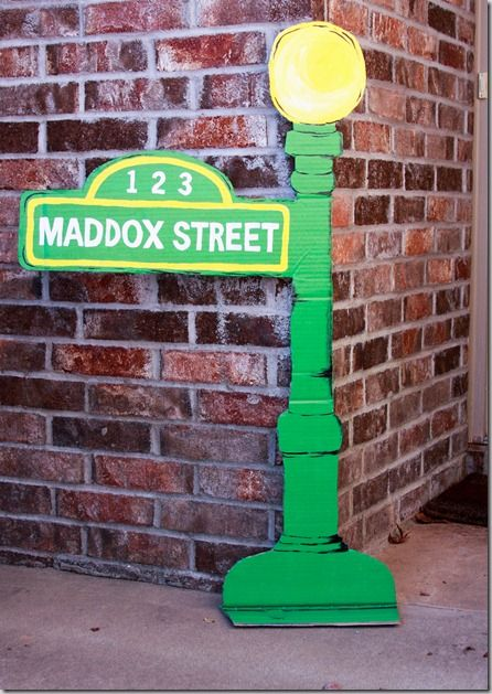 street signs related keywords suggestions street signs. Black Bedroom Furniture Sets. Home Design Ideas