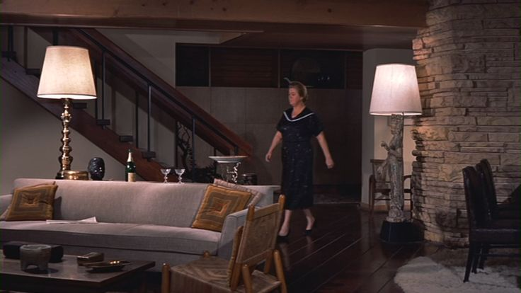 North By Northwest House 5 5 Blender 3d Inspiration