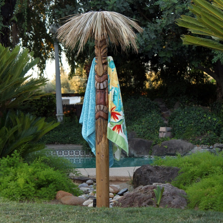 Pool Towel Sign With Hooks: Pin By Missy Rydell On Pool