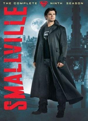 Watch Smallville S09E01 Season 9 Episode 1 - arawatch.video