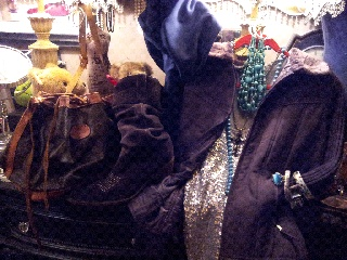 fall hottest clothing for women, Consignment Finds | CHATwithGOD