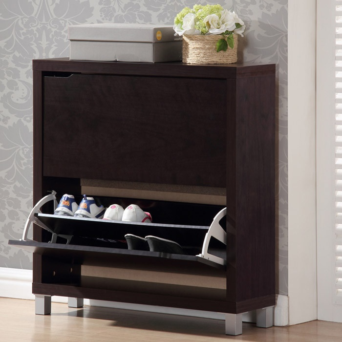 Shoe cabinet cabinets drawers dressers pinterest for Shoe cabinet