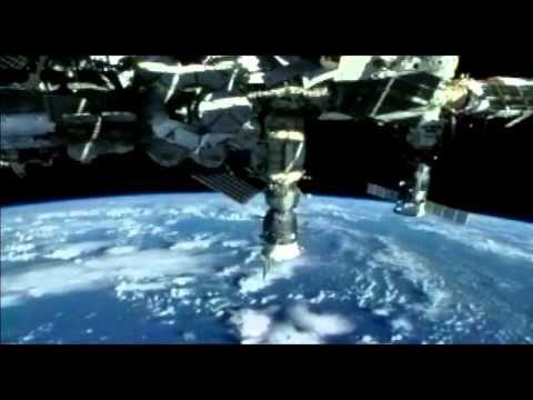 gaia spacecraft hd - photo #6