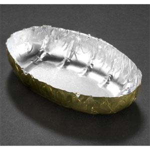 Best Boat Design Aluminum Foil