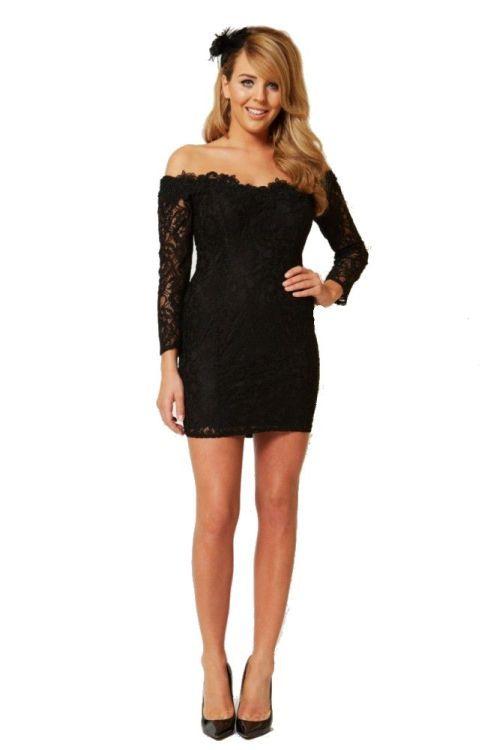 Christmas Dress 3 4