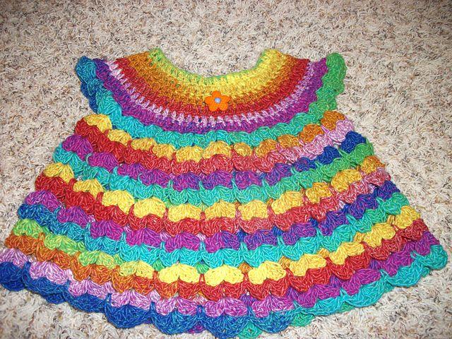 Learning & Loving Crochet crochet Pinterest