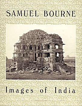 the indus valley civilization history essay It is known as the sindhu civilization or the indus valley civilization or the aryan civilization sometimes it is also referred to as the vedic civilization the aryans kindled the light of this civilization on the banks of the river sindhu (indus) in the northern india, thousands of years ago.