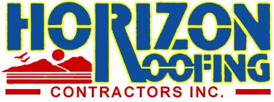 Horizon Contractors Inc