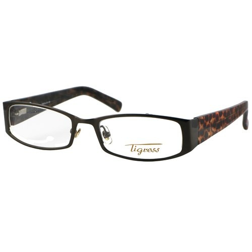 tigress tgs110 shades specs