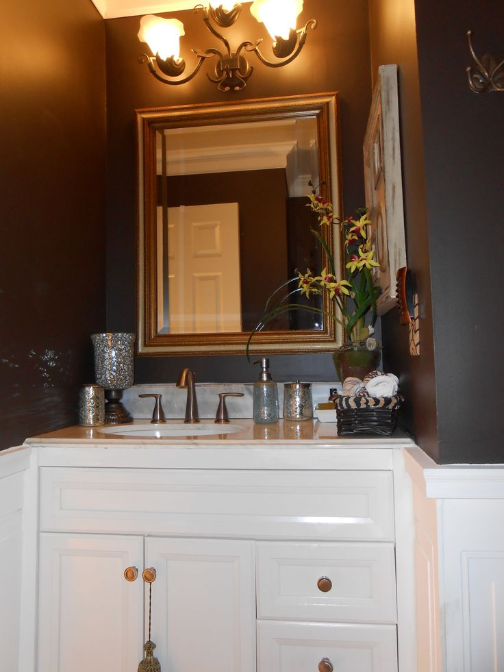 Top 24 Beautiful Bathrooms Wallpaper Cool Hd