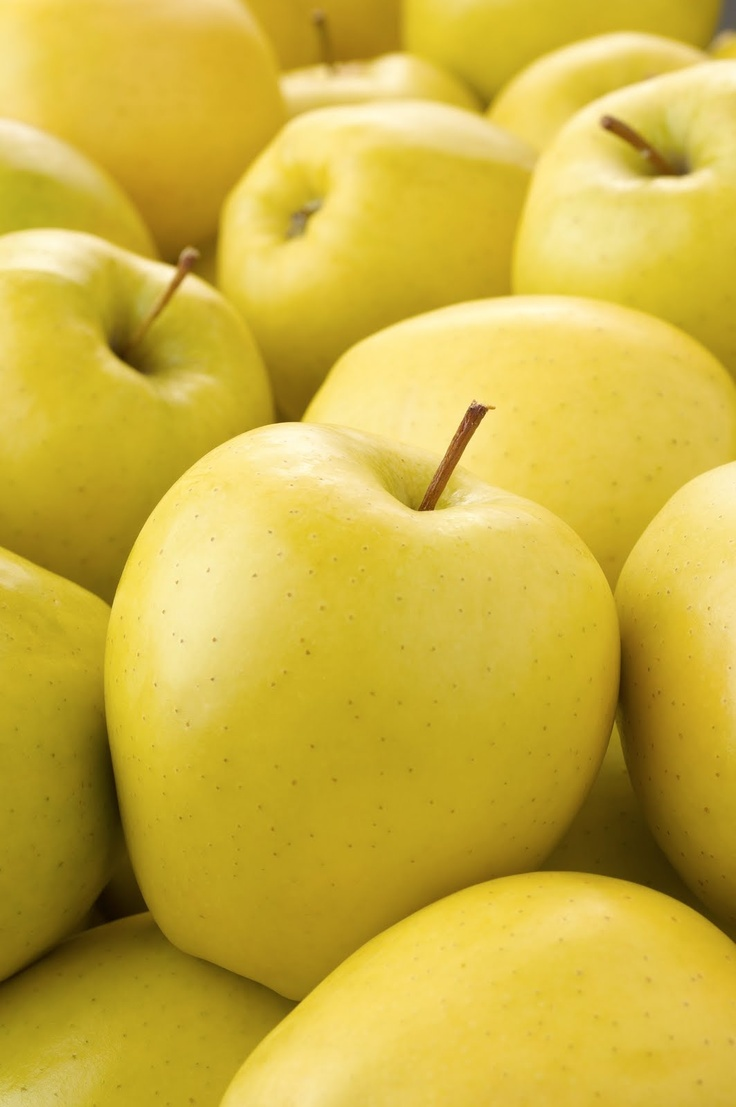 golden delicious apples google search food shopping cooking p. Black Bedroom Furniture Sets. Home Design Ideas