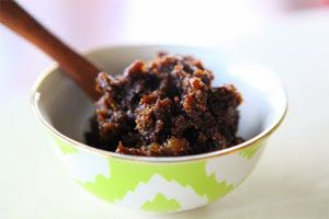 Blood Orange Fig Chutney: Serve with chips or crackers and ideally ...
